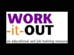 work it out seattle logo